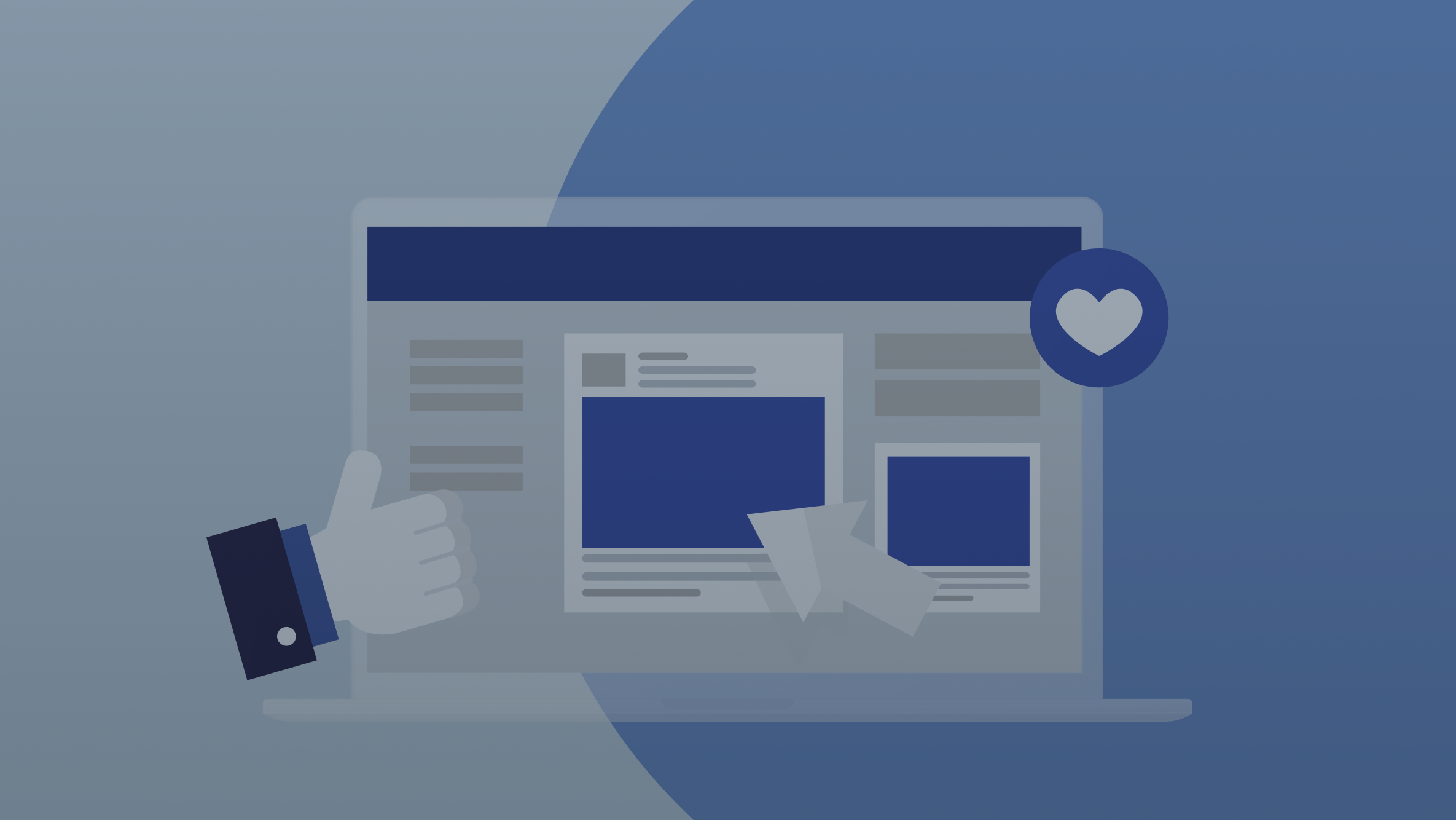 Facebook Ad Placements: Why you should use automatic placements