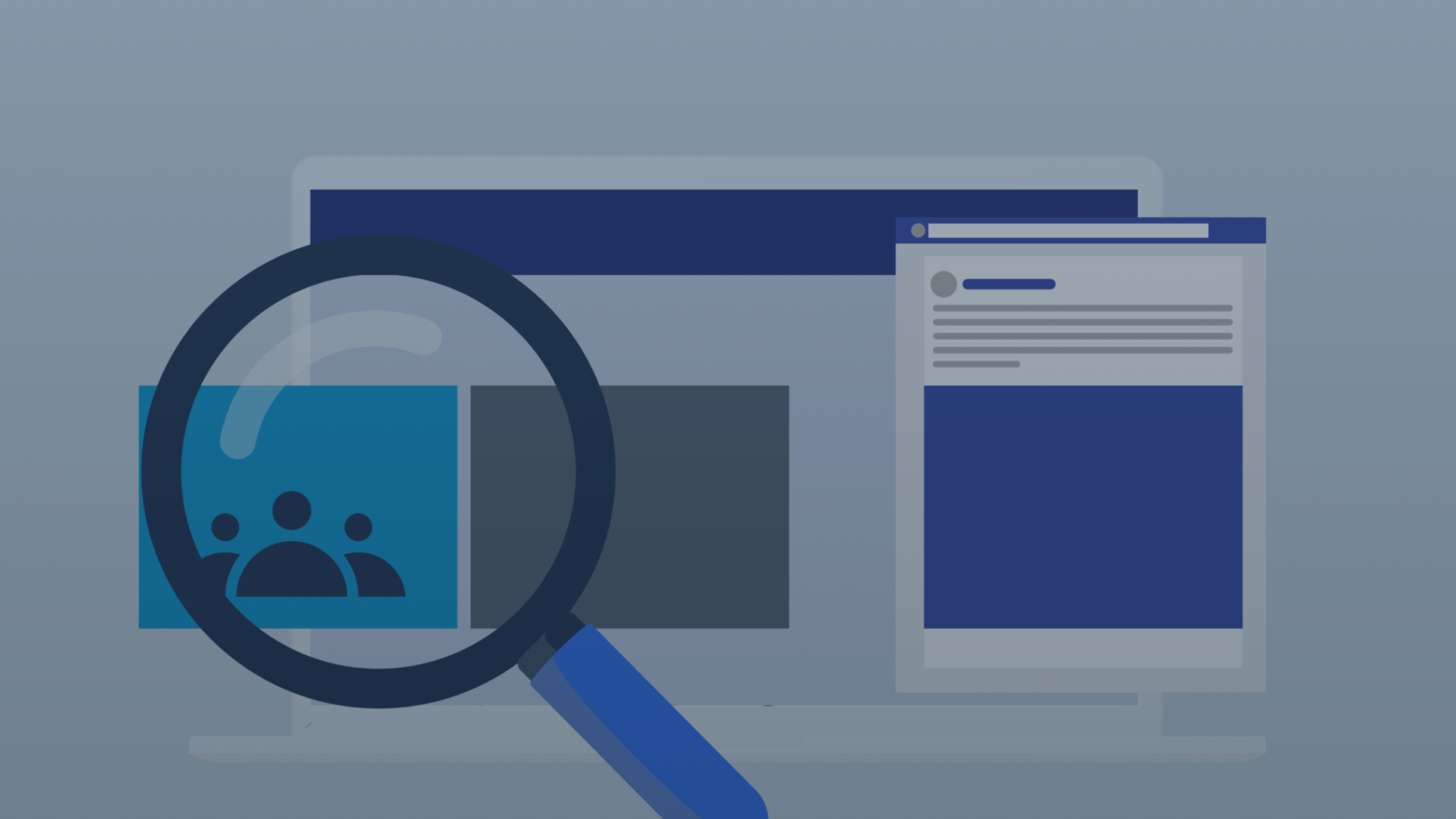 How to Master Facebook Ad Targeting