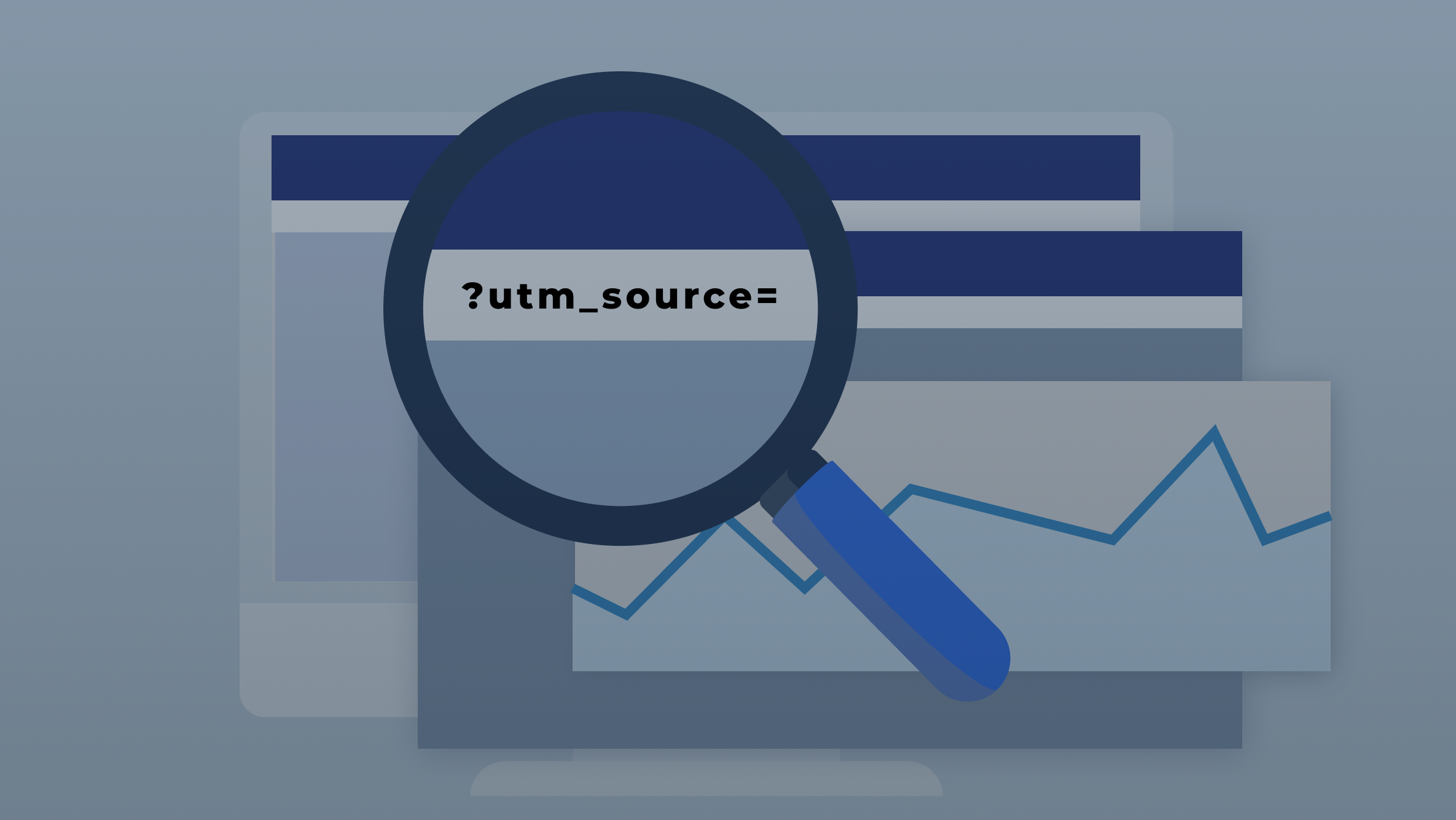 What are UTM tags and how you should use them