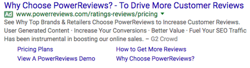 question_google ads copy