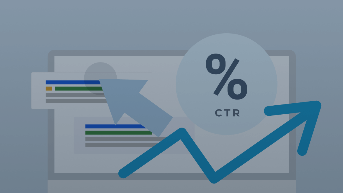 9 Ways to Improve Your Google Ads Click-Through Rate (CTR)