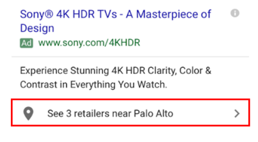 ppc extensions_google ads