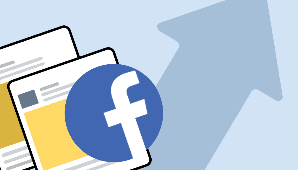 top facebook ad hacks to boost your ROI